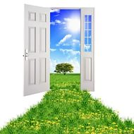 День открытых дверей 28 октября 2015 годв